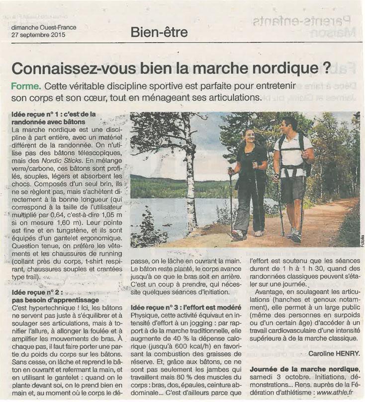 article-nordique-OF-27-9-15